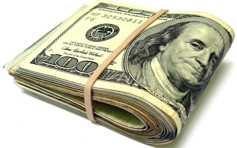 Types of Lenders